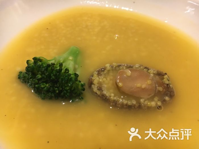 连云港酒店图片中餐厅-美食-连云港纸杯-大众点类美食龙禧图片蛋糕图片
