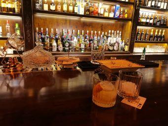 M VINE Bar 酒吧