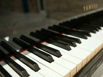 创梦生活钢琴吧