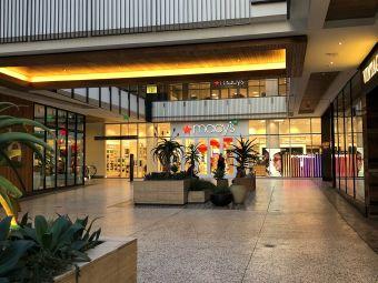 世纪城购物中心