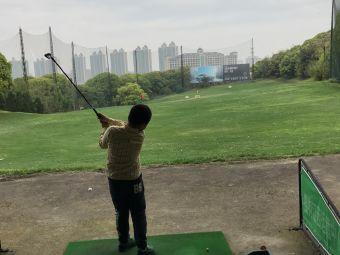 翠林高尔夫球会(828)