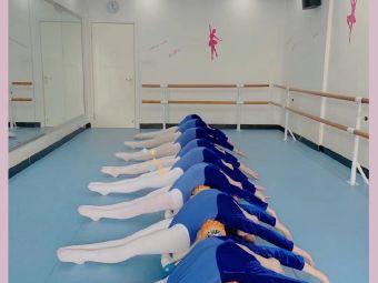舞艺轩艺术培训中心