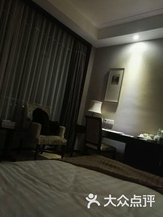 紫荆苑宾馆-图片-青岛酒店-大众点评网
