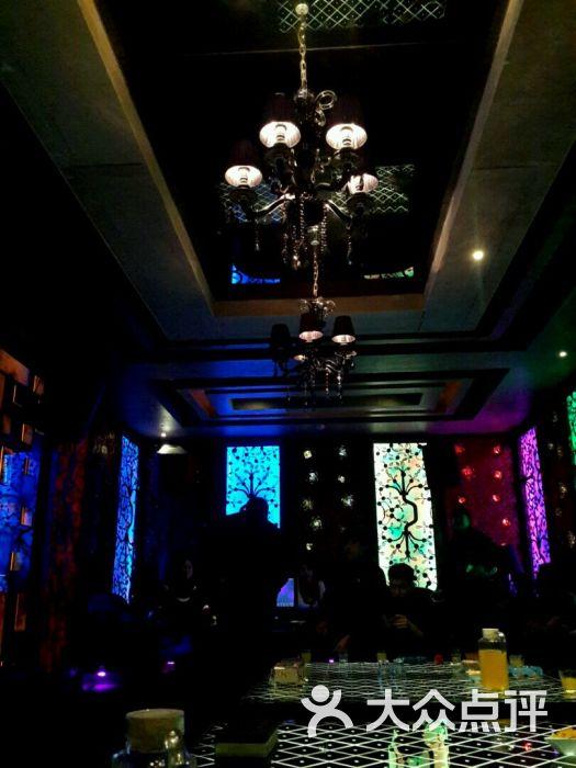 ar酒吧-图片-秦皇岛休闲娱乐-大众点评网