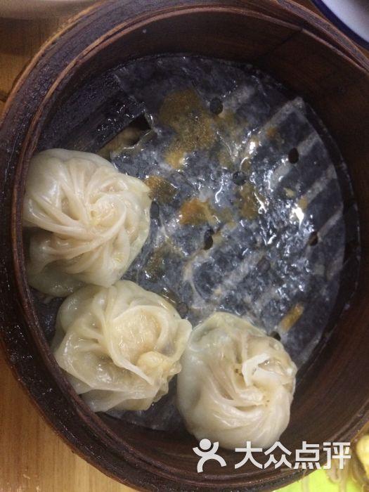 妙鼎燕皮馄饨馄饨-图片-温州美食-大众点评网