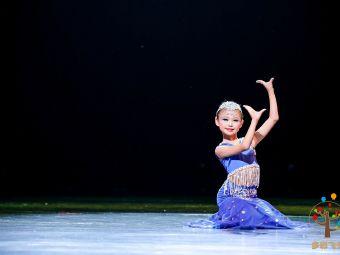 红韵舞蹈艺术培训