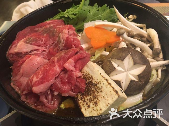 乾山日本料理-我是坏相册网名的美食-青岛女生森林系脾气女生图片