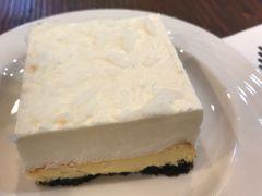 Moo Moo Cake的图片