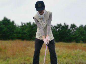 凯思乐高尔夫俱乐部