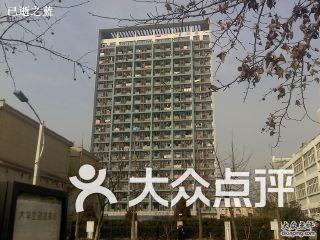 浙江理工大学图片