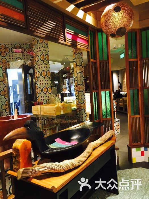 泰靓(白云区凯德图片店)-剧院-广州美食-大众点美食广场附近的琴台图片