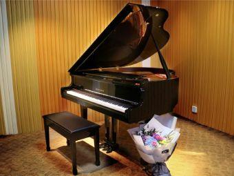 知乐钢琴艺术中心