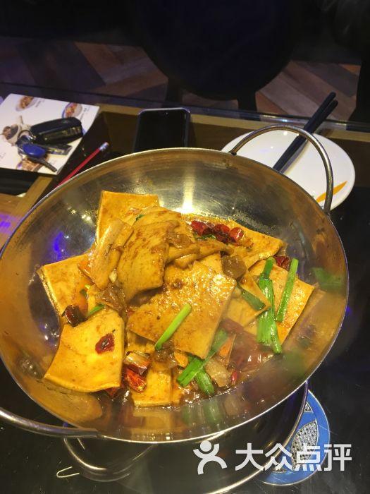 好菜湘(图片广场店)私家-第2张好吃曼谷泰日月美食v图片图片