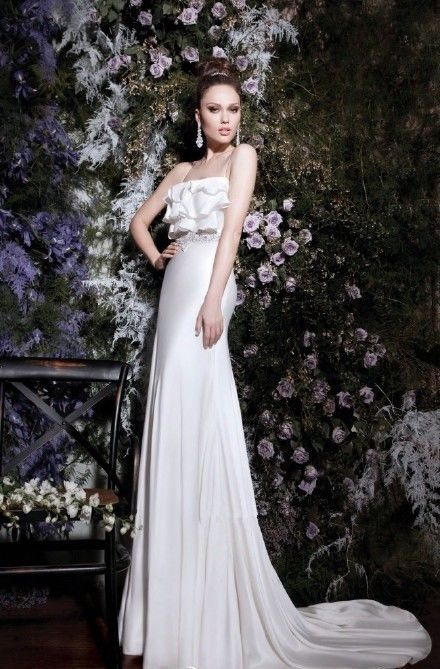 韩式婚纱摄影如何拍出经典动作-大众点评结婚