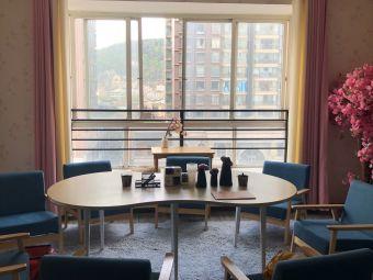 Zone综合桌游体验馆