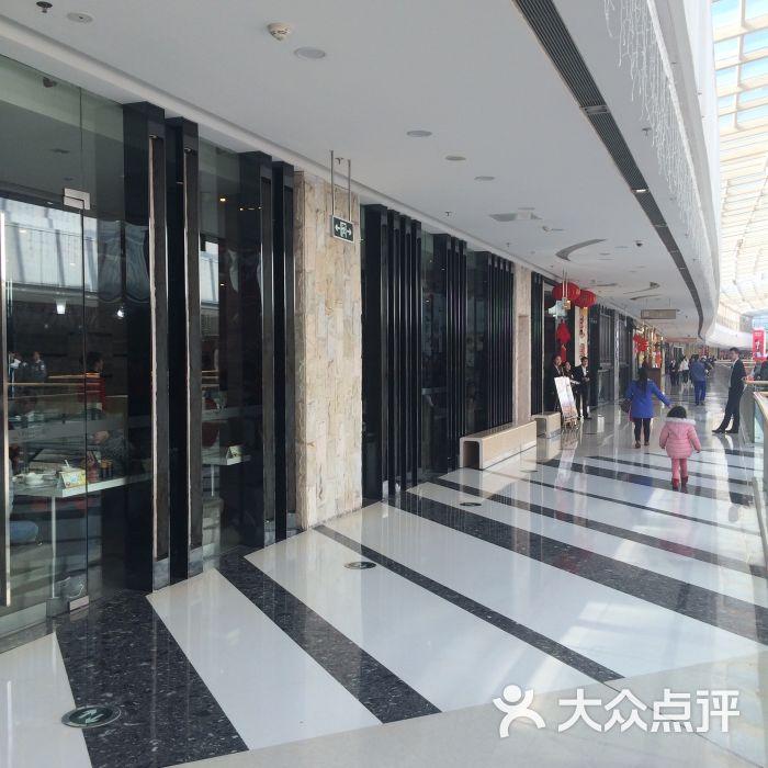 东北风(龙湾万达图片)-越文-温州美食-大众点评宠种田广场穿美食bl图片