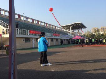 浙江纺织服装技术学院