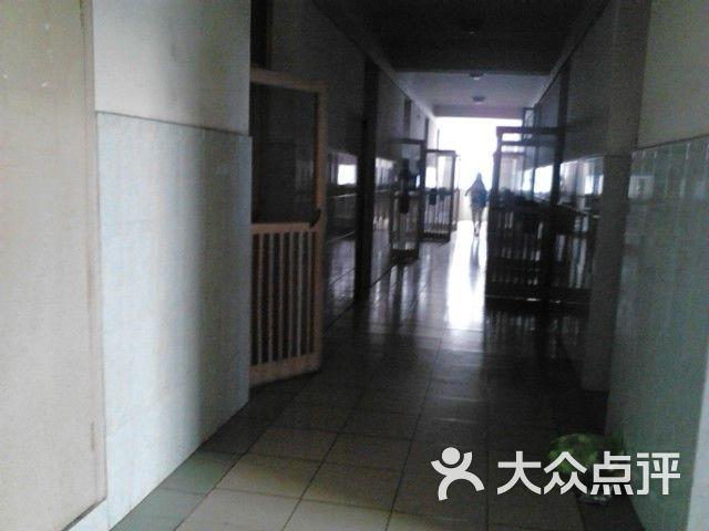 华中科技大学 宿舍图片 武汉教育培训