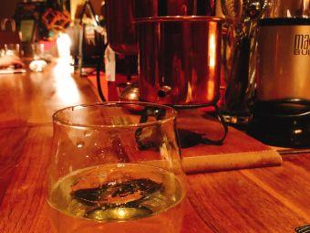 Bar tellus