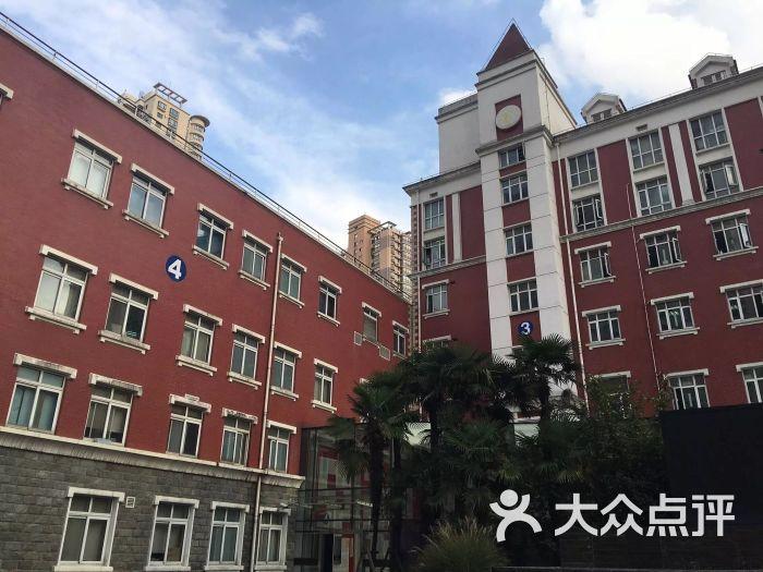 红房子妇产科医院(黄浦分院)-图片-上海医疗健
