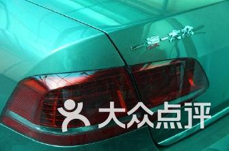 4s排行_...国内热销SUV排行榜 网上4S