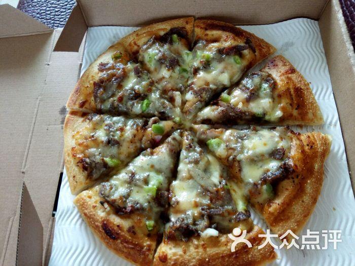 大众利塔-图片-龙游县美食-玛格点评网宁波信用卡美食图片
