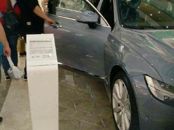 贵州凯瑞达汽车销售服务有限公司