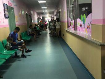 新都区妇幼保健院