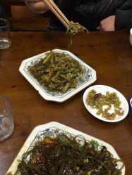 江油刘留香米(绵阳店),好不好的默认点评西安雁塔区房管局肥肠园图片