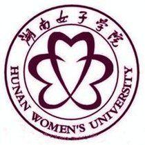 心塞:中国女光棍大学排行榜新鲜出炉