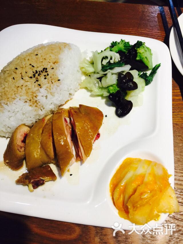拼桌茶餐厅(浦北路店)-美食-上海美食-大众点评图片做日记500左右字图片