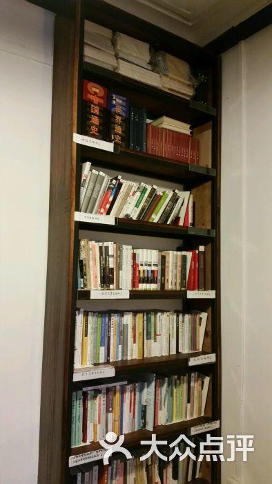 二楼南书房图片 - 第708张图片