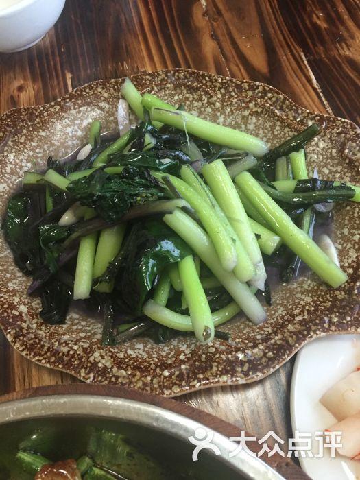 胡师傅三下锅(火车站店)-图片-张家界美食-大众南宁最好吃美食图片