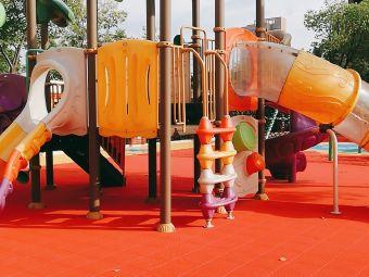 新型家园幼儿园