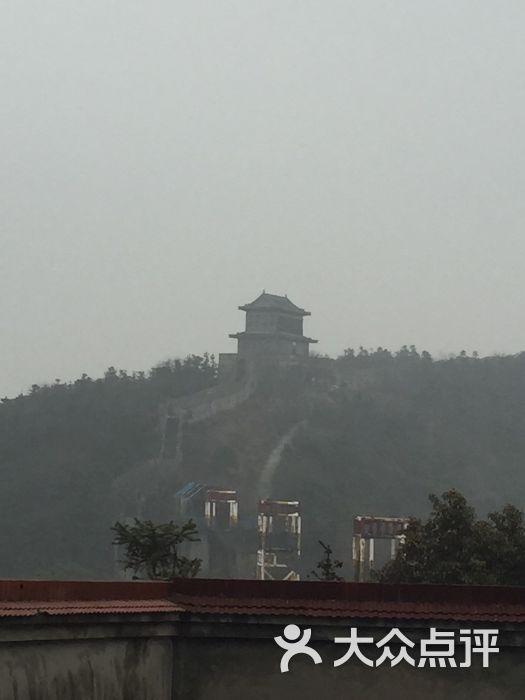 华西村龙西湖风景区--其他图片-江阴景点-大众点评网