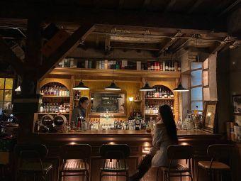 1903 whisky&winehouse