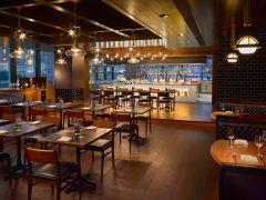 1515牛排馆•酒吧的图片