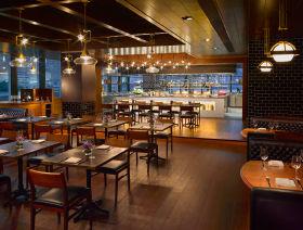 1515牛排馆·酒吧的图片