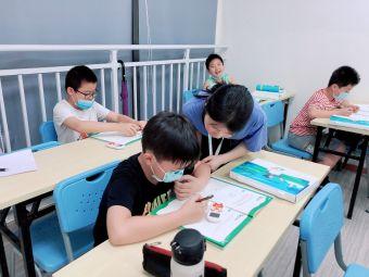 邦德教育(惠阳开城大道北校区)