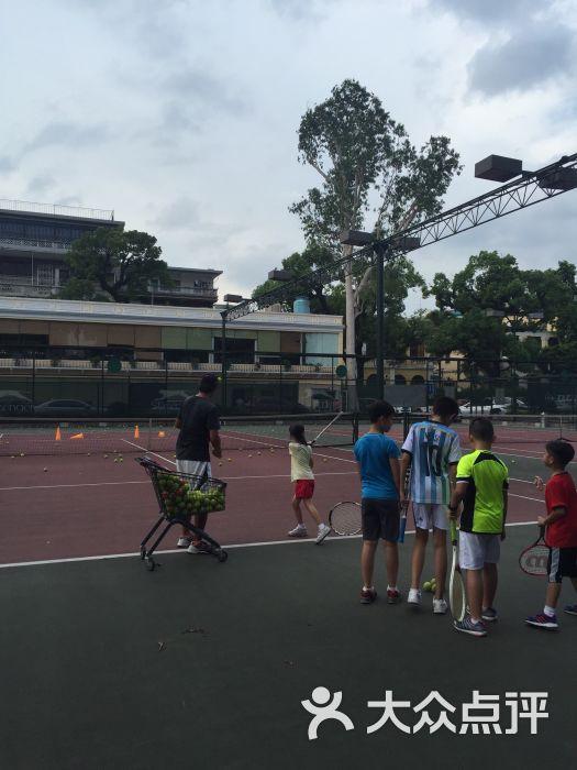 广州市沙球场棒球图片-第109张面网v球场图片