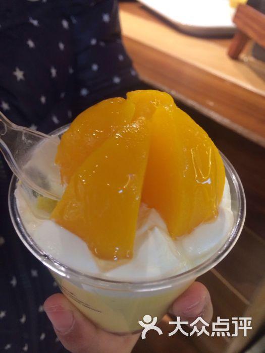 MU.BREAD麦卡优娜(龙盛图片店)-民族-上海美广场阿昌的美食图片