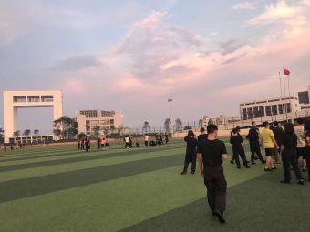 广西政法管理干部学院(仙葫校区)(仙葫校区)