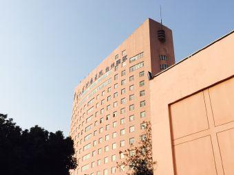 上海市肿瘤医院(台州分院)