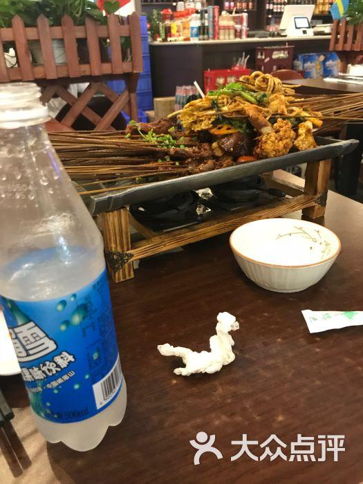 餐厅 餐桌 茶 蜂蜜 家具 咖啡 奶茶 网 装修 桌 桌椅 桌子 525_700 竖