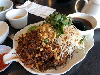 BBH Noodle