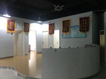 东方教育中小学课外辅导(长安校区)