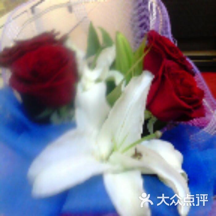 杺a�`�[�_avatar_杺凊a