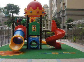 海德幼儿园