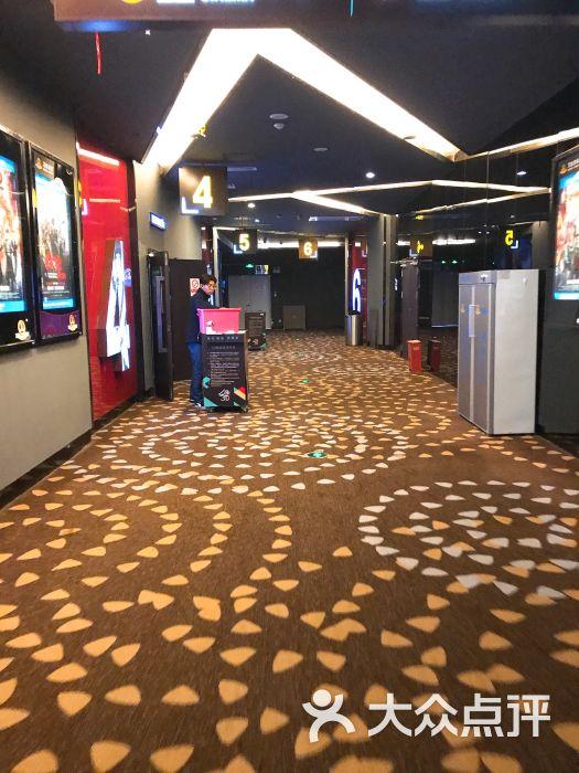 大众电影(江阴imax店)-电影-江阴影城v电影图片-万达兄弟筷子演的赛事图片