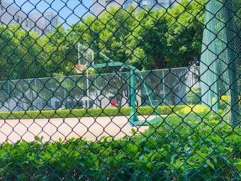 软件园篮球场(望海路店)